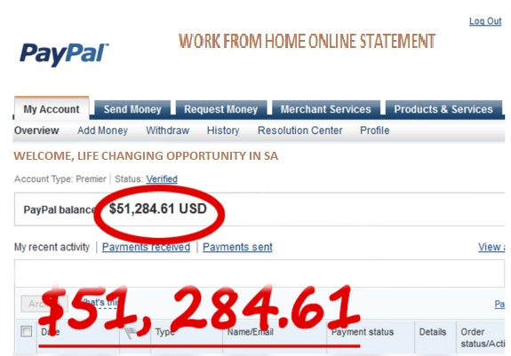 paypalright1