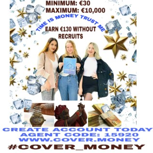 TAKE ADVANTAGE TODAY MAKE MONEY WITHOUT JOINING FEE OR WITHDRAWAL FEE